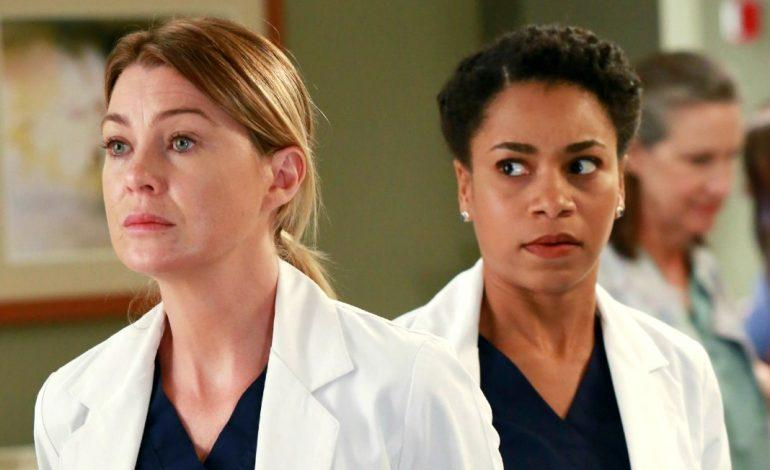 greys-anatomy-5 - 3 Cycle | Dubbing and Post Production